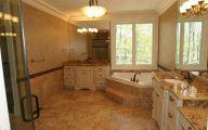 Big Bathrooms  17 Arrangement
