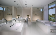 Big Bathrooms  3 Inspiration