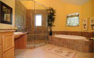 Big Bathrooms  6 Inspiration