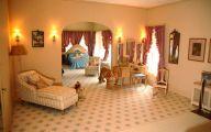 Big Bedroom  105 Decoration Idea