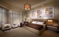 Big Bedroom  21 Decor Ideas