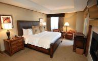 Big Bedroom  27 Home Ideas