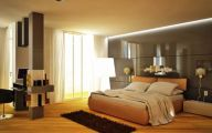 Big Bedroom  40 Decoration Idea