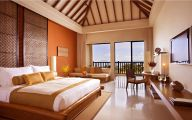 Big Bedroom  43 Inspiring Design