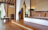 Big Bedroom  46 Renovation Ideas