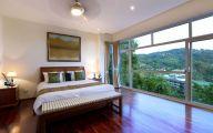 Big Bedroom  55 Home Ideas