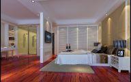 Big Bedroom  77 Inspiring Design