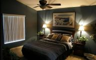 Big Bedroom Decorating Ideas  1 Picture