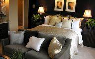 Big Bedroom Decorating Ideas  10 Decoration Inspiration