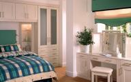 Big Bedroom Decorating Ideas  11 Designs