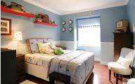 Big Bedroom Decorating Ideas  12 Home Ideas