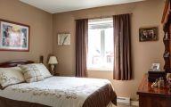 Big Bedroom Decorating Ideas  15 Architecture