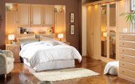 Big Bedroom Decorating Ideas  5 Ideas