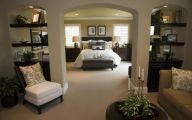 Big Bedroom Decorating Ideas  6 Inspiration