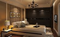 Big Bedroom Designs  1 Ideas