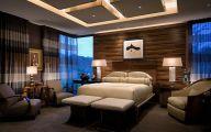 Big Bedroom Designs  13 Design Ideas