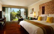 Big Bedroom Designs  14 Decoration Inspiration