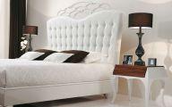 Big Bedroom Designs  15 Home Ideas