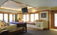 Big Bedroom Designs  2 Decor Ideas