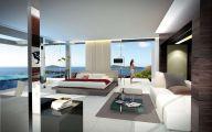 Big Bedroom Designs  4 Ideas