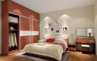 Big Bedroom Designs  5 Decoration Inspiration