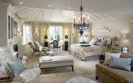 Big Bedroom Designs  8 Decoration Idea