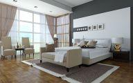 Big Bedroom Designs  9 Renovation Ideas