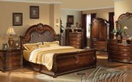 Big Bedroom Furniture  13 Decoration Inspiration