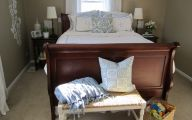 Big Bedroom Furniture  20 Home Ideas