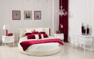 Big Bedroom Furniture  24 Renovation Ideas