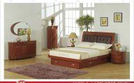 Big Bedroom Furniture  27 Inspiring Design