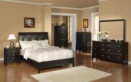 Big Bedroom Furniture  3 Architecture