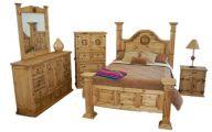 Big Bedroom Furniture  9 Ideas