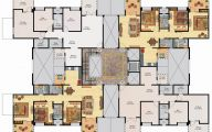 Big Bedroom House Plans  11 Decoration Inspiration