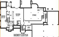 Big Bedroom House Plans  19 Decoration Idea