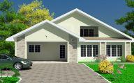 Big Bedroom House Plans  21 Ideas