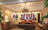 Big Bedroom Ideas  16 Inspiring Design
