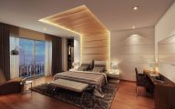 Big Bedroom Pictures  5 Decoration Inspiration