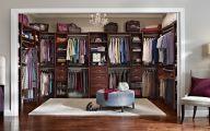 Big Bedroom Small Closet  14 Decor Ideas