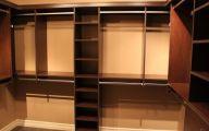 Big Bedroom Small Closet  15 Ideas