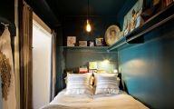 Big Bedroom Small Closet  16 Design Ideas