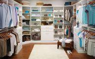 Big Bedroom Small Closet  5 Inspiration