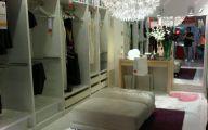 Big Bedroom Small Closet  6 Renovation Ideas