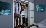 Big Bedroom Small Closet  7 Renovation Ideas