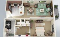 Big Bedroom Small Closet  9 Renovation Ideas