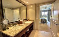 Big Bedroom Vanities  8 Renovation Ideas