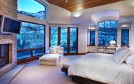 Big Bedrooms  1 Design Ideas