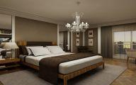 Big Bedrooms  20 Inspiration