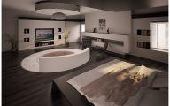 Big Bedrooms  7 Renovation Ideas