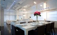 Big Dining Room Plans  1 Decoration Inspiration